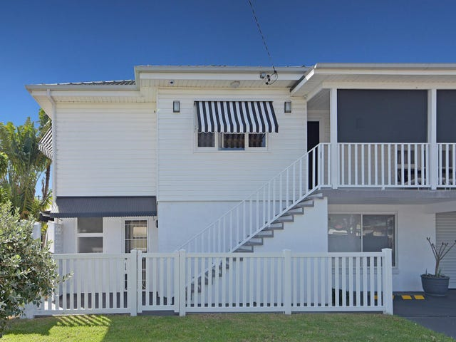 52B Barrenjoey Road, Ettalong Beach, NSW 2257