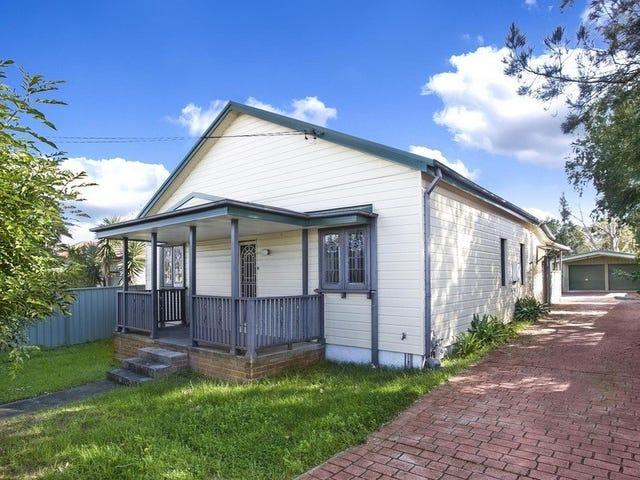 76 Lane Cove Road, Ryde, NSW 2112