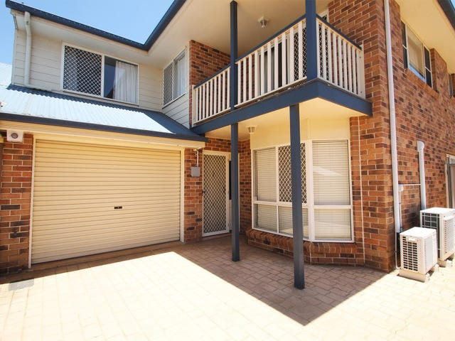 3/519 Hume Street, Kearneys Spring, Qld 4350