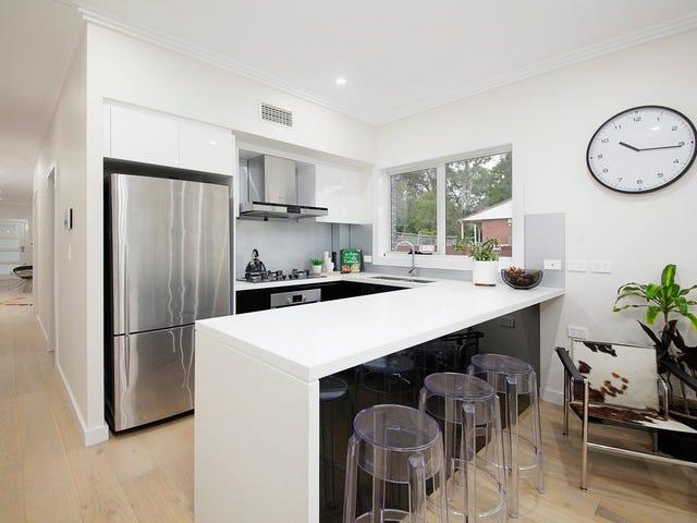 8A Raimonde Road, Eastwood, NSW 2122
