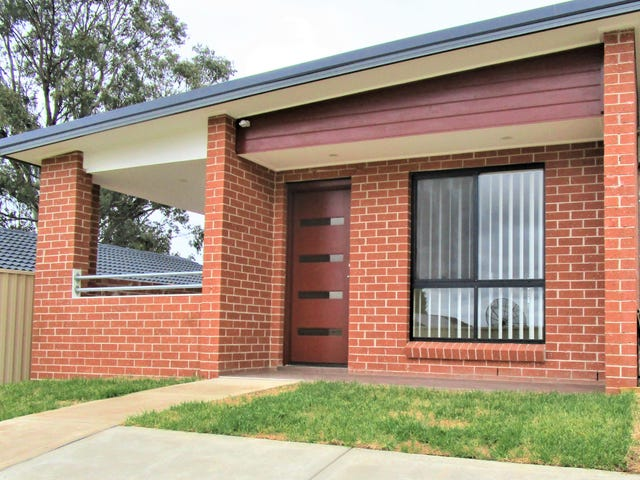 10a Brownlow Place, Ambarvale, NSW 2560