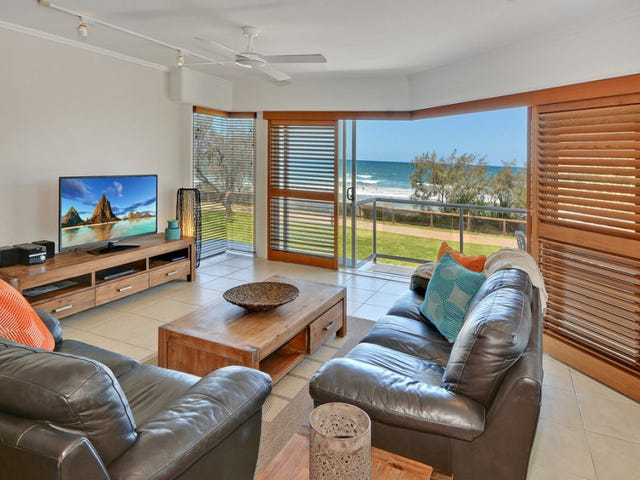 22/8 Levuka Ave - Rolling Surf, Kings Beach, Qld 4551