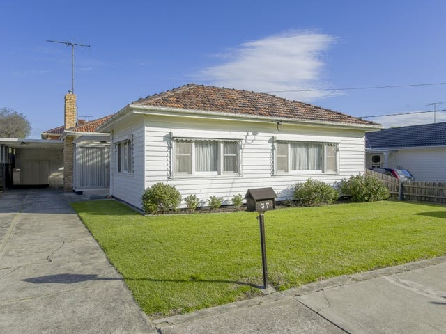 37 Parkstone Avenue, Pascoe Vale South, Vic 3044