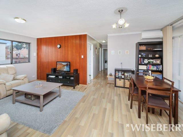 36/7 Edwin Street, Regents Park, NSW 2143