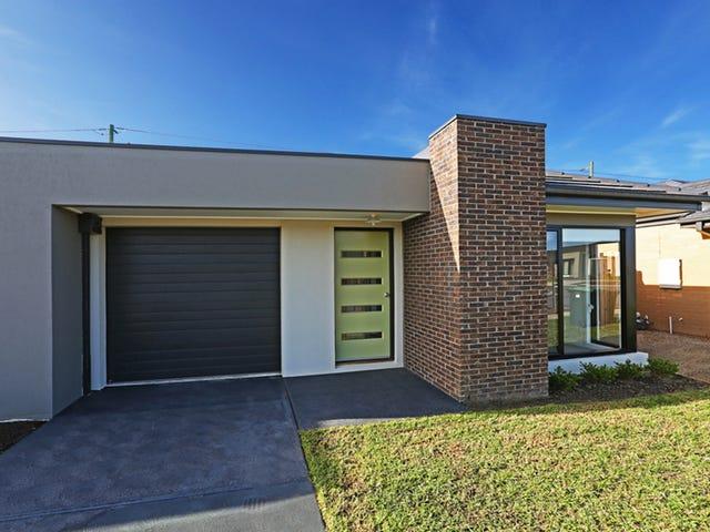 119 Wurrook  Circuit, North Geelong, Vic 3215