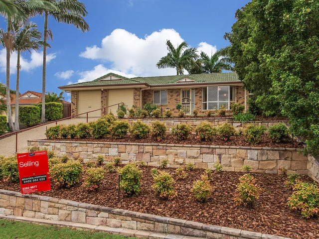 6 McDougall Close, Silkstone, Qld 4304
