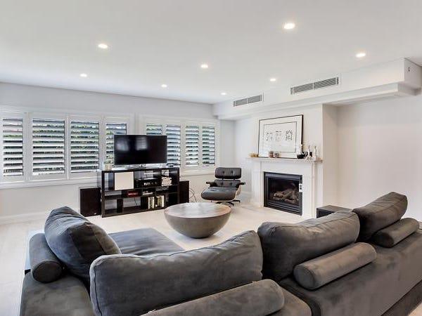 1/9 Laguna Street, Vaucluse, NSW 2030