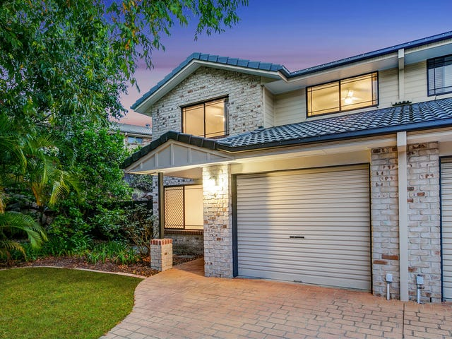 4/25 Hogan Place, Seventeen Mile Rocks, Qld 4073
