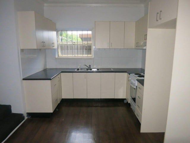 60b beaconsfield Street, Revesby, NSW 2212