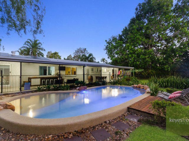 59 Ring Road, Alice River, Qld 4817