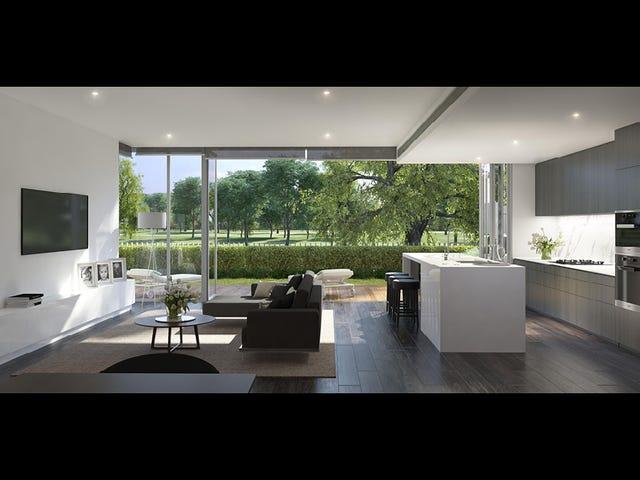 Centenary Drive, Strathfield, NSW 2135