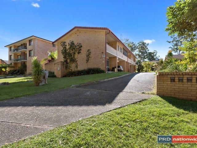 2/98 West Argyll Street, Coffs Harbour, NSW 2450