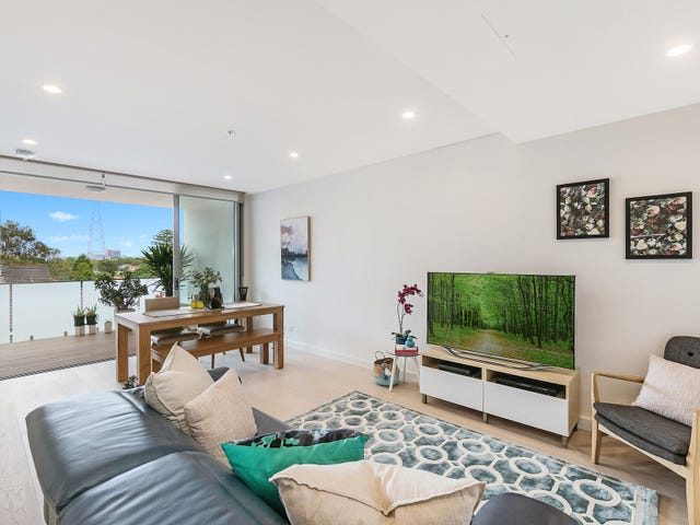 B102/680 Willoughby Road, Willoughby, NSW 2068