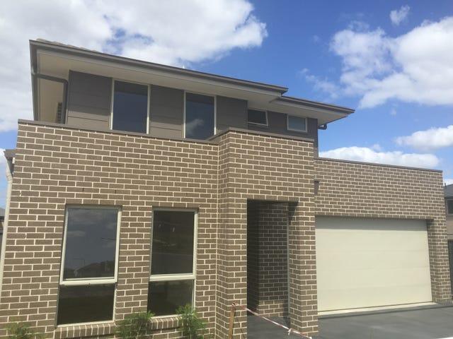 49 Kingfield Road, Kellyville, NSW 2155