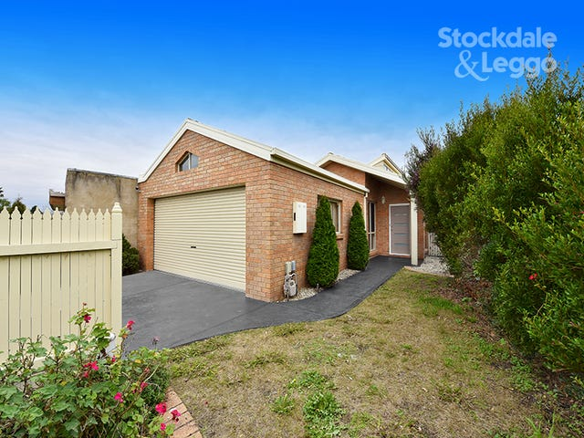 2 Mimosa Road, Mill Park, Vic 3082