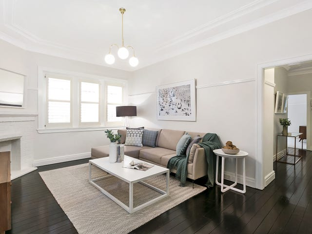 2/265 Carrington Road, Coogee, NSW 2034