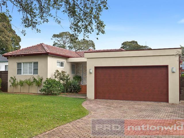 66 Victor Avenue, Picnic Point, NSW 2213