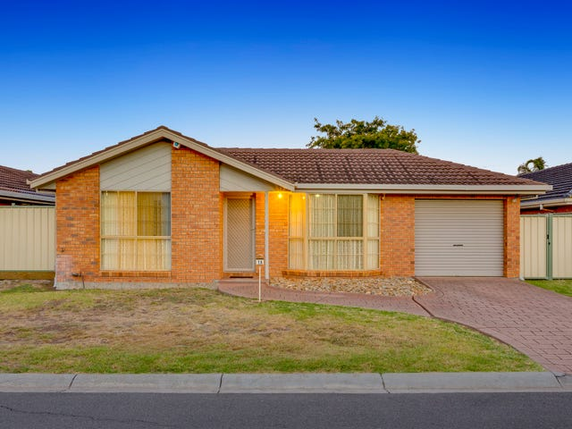 1A Attley Court, Keilor Downs, Vic 3038