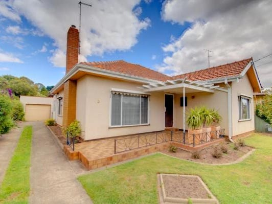 3 Fisher Street, Wendouree, Vic 3355