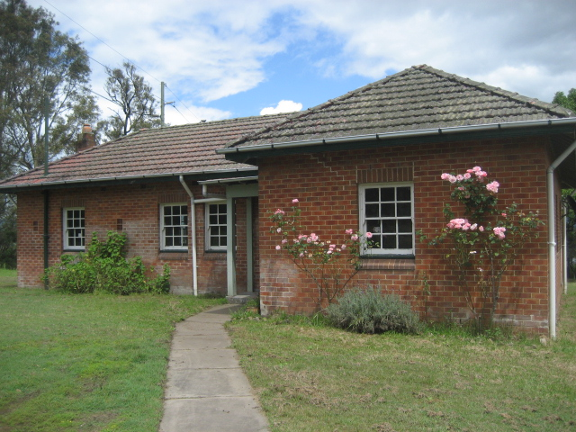 Lot 2 Government Road, Cessnock, NSW 2325