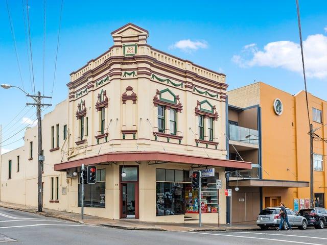 13-15 Charlotte Street, Ashfield, NSW 2131