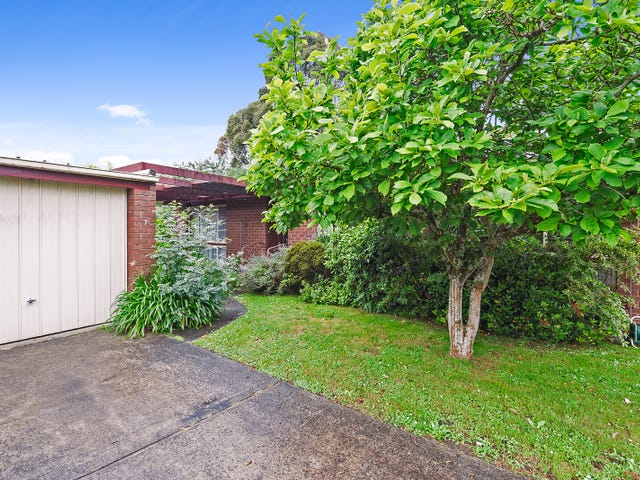 U7, 12-14 NORMAN ROAD, Croydon, Vic 3136