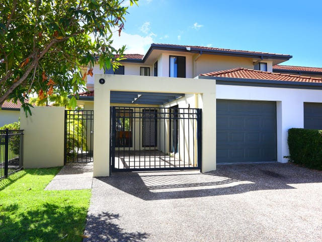 9/1 Secondary Street, Upper Coomera, Qld 4209