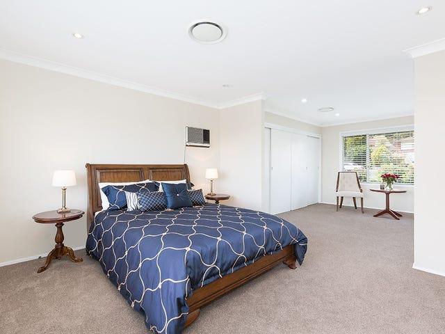 15 Beethoven Street, Engadine, NSW 2233