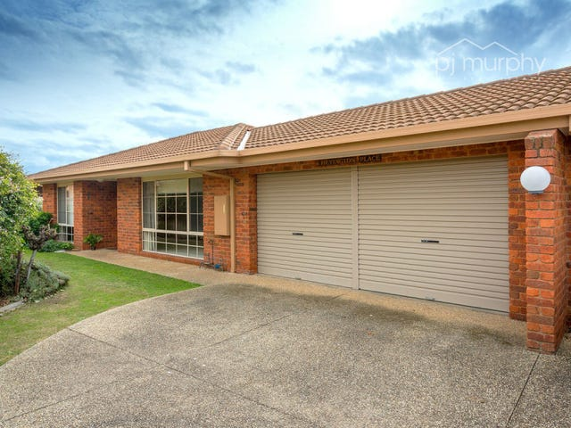 6 Heyington Place, Wodonga, Vic 3690