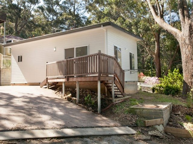 28A Asquith Street, Austinmer, NSW 2515