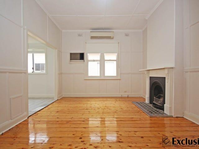8 Langtry Avenue, Auburn, NSW 2144