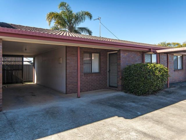 2/348 Bridge Street, Wilsonton, Qld 4350