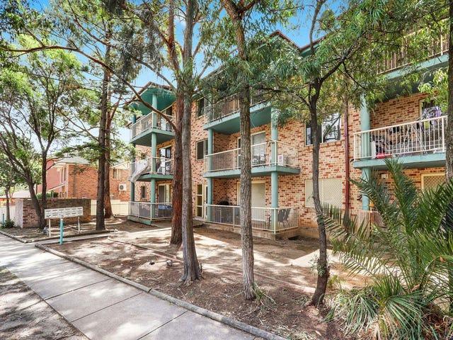 6/25 Myrtle Road, Bankstown, NSW 2200