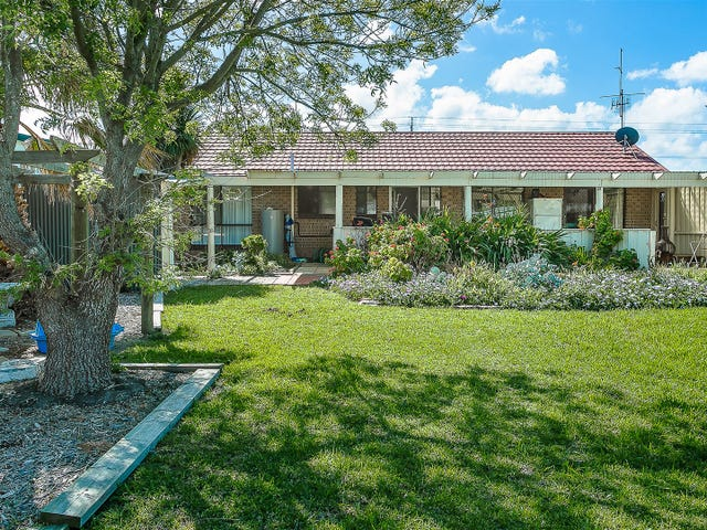 23 Port Elliot Road, Port Elliot, SA 5212