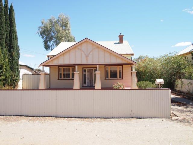 118 Ryan Street, Broken Hill, NSW 2880