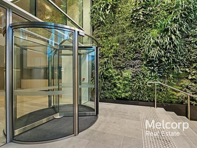 1405/9 Power Street, Southbank, Vic 3006