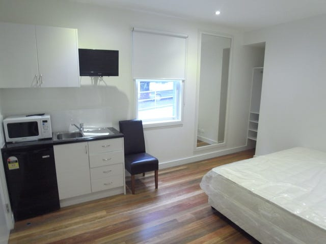 23. Brumby Street, Surry Hills, NSW 2010