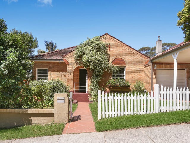 5 Church Street, Blakehurst, NSW 2221