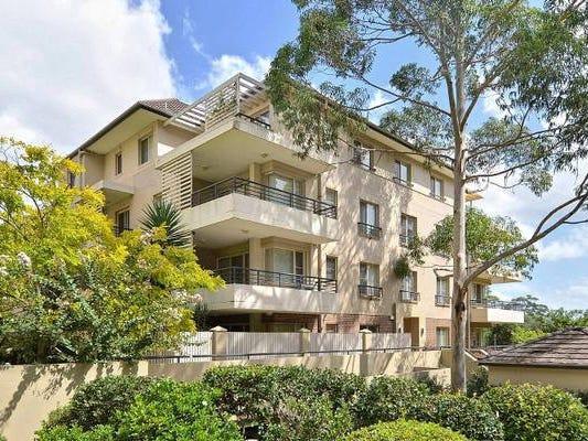 301B/28 Whitton Road, Chatswood, NSW 2067