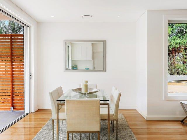 2/2 Tintern Avenue, Carlingford, NSW 2118