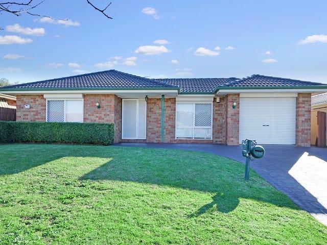 6 Royala Close, Prestons, NSW 2170