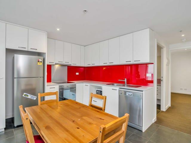 1308/102-110 Waymouth Street, Adelaide, SA 5000