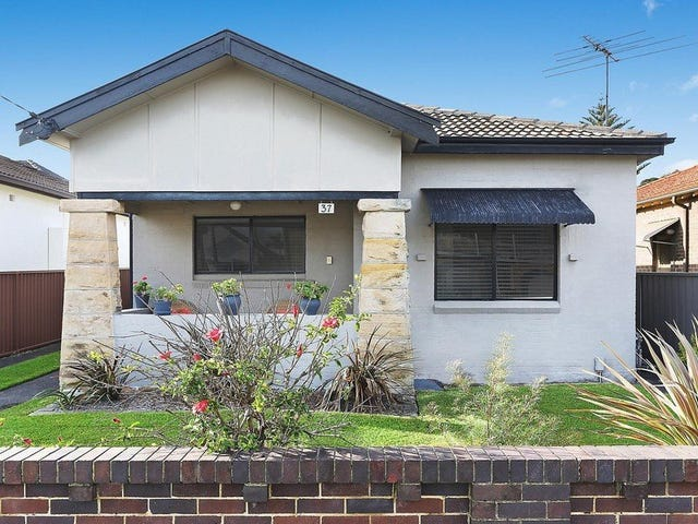 37 Cooper Street, Maroubra, NSW 2035
