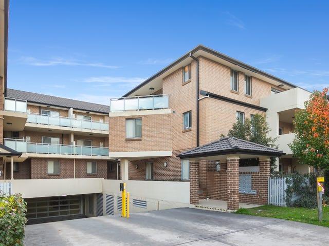 5/13 Regentville Road, Jamisontown, NSW 2750