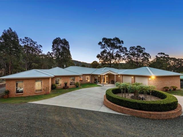 14 Bilby Close, Bellbird, NSW 2325