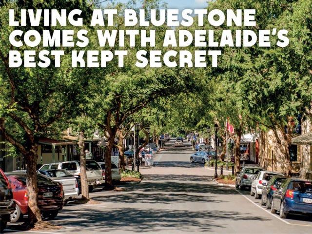 5 Bluestone Drive, Mount Barker, SA 5251