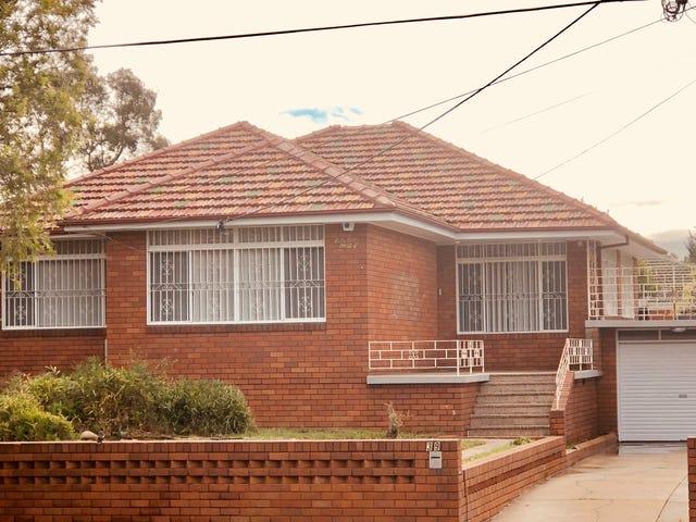 39 Cave Road, Strathfield, NSW 2135