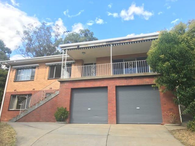 508 Murray Crescent, Albury, NSW 2640