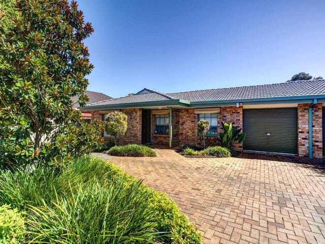 4/46 McInnes Avenue, Broadview, SA 5083