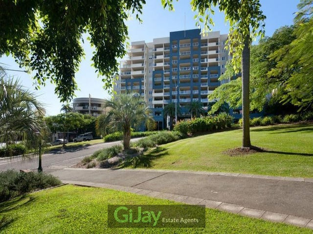 51/131 Wickham St, Fortitude Valley, Qld 4006